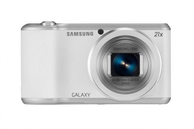Samsung-Galaxy-Camera-2-2