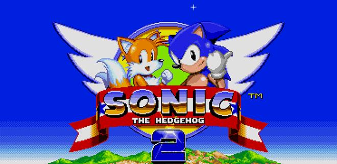 sonic_the_hedgehog_2_main