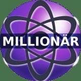 wer wird millionär_icon