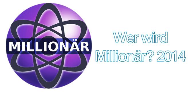 wer wird millionär_main