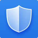CM (Cleanmaster) Security - Logo