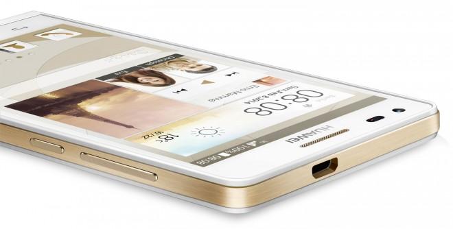 Huawei-Ascend-P7mini-side
