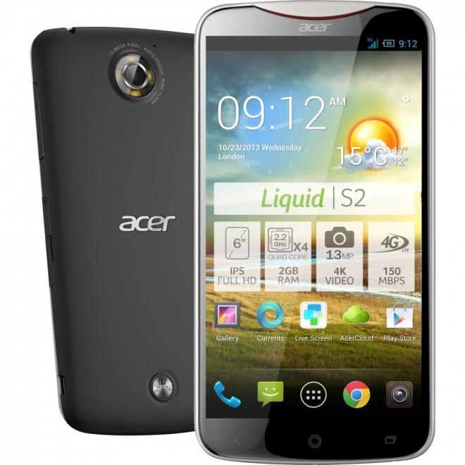 acer-liquid-s2-16-gb-handy-schwarz-2284729