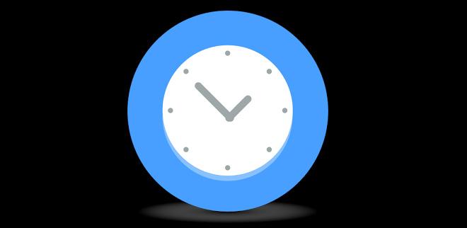 alarm_pad_main