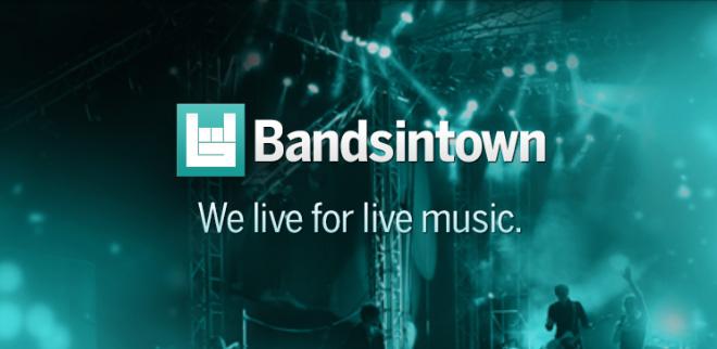 bandsintown_concerts_main