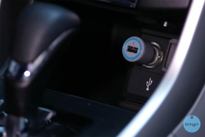 bringrr-car