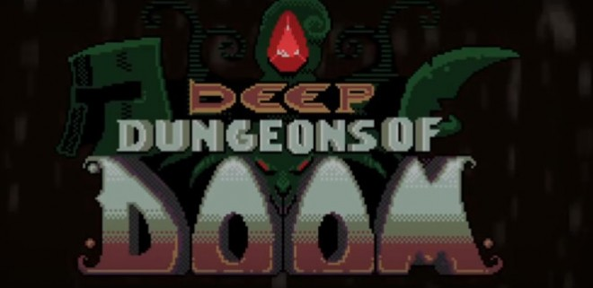 deep_dungeons_of_doom_main