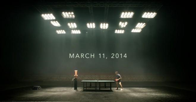 kuka-roboter-tischtennis