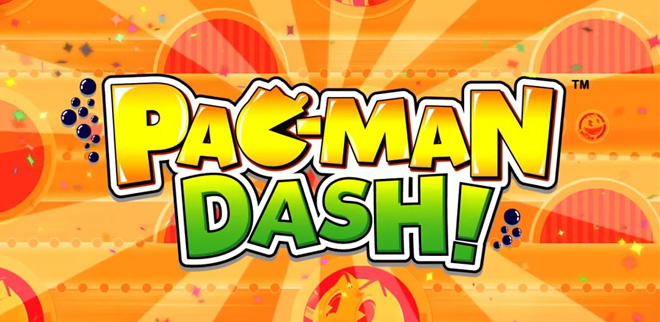 pac_man_dash_main