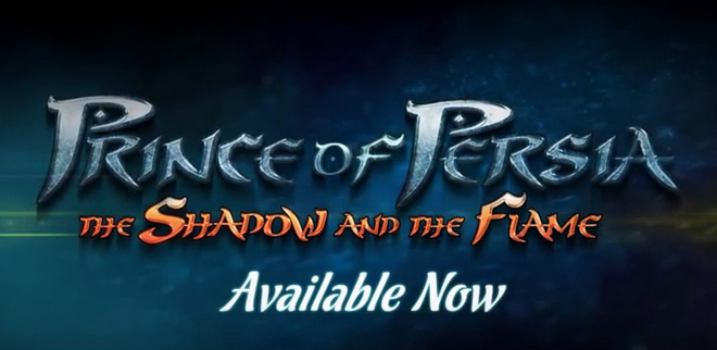 prince_of_persia_shadow_flame_main