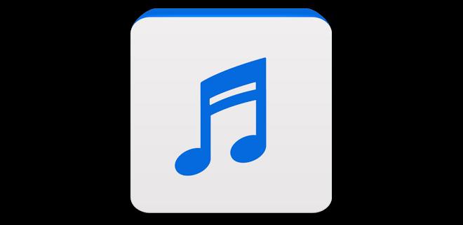 runtastic_music_main