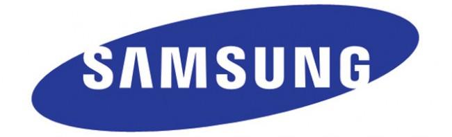 Samsung hat wieder einmal einen Rückgang beim Gewinn verzeichnen müssen.