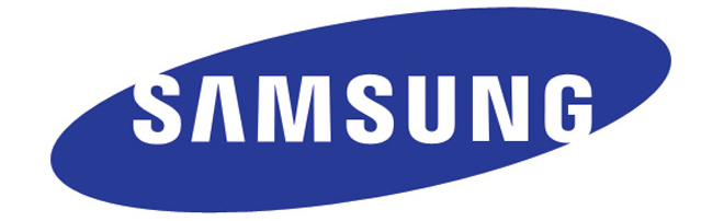Für Samsung geht es um viel Geld: Im Patentstreit fordert Apple stolze 2,191 Milliarden Dollar.