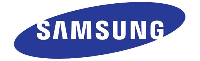 samsung_logo_660