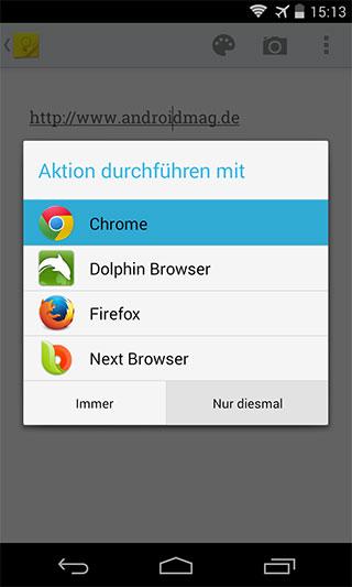 standard-apps_01-