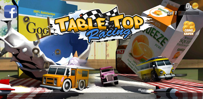tabletopracing_main
