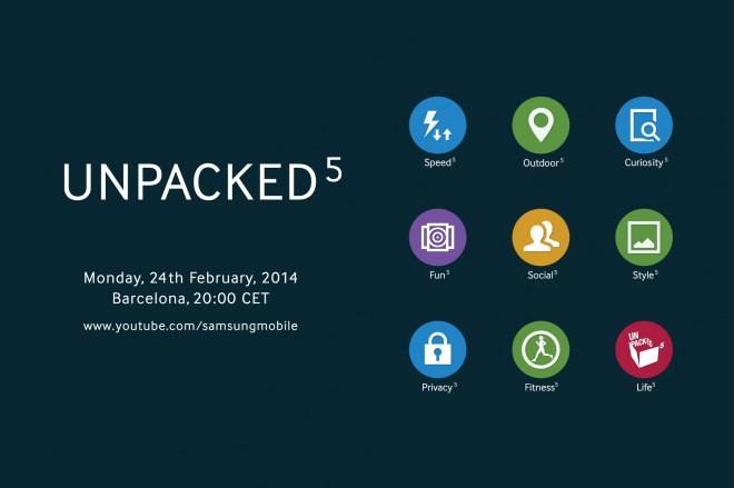 unpacked_5