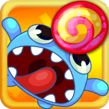 Fang die Bonbons icon