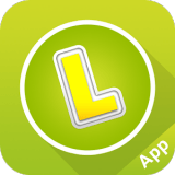 Lottoland - Logo
