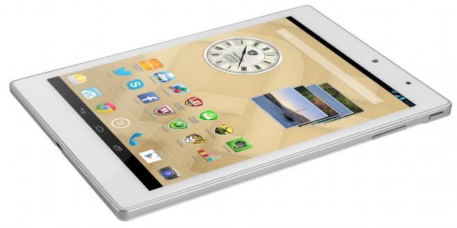 MultiPad 4 Diamond 7.85 3G_front