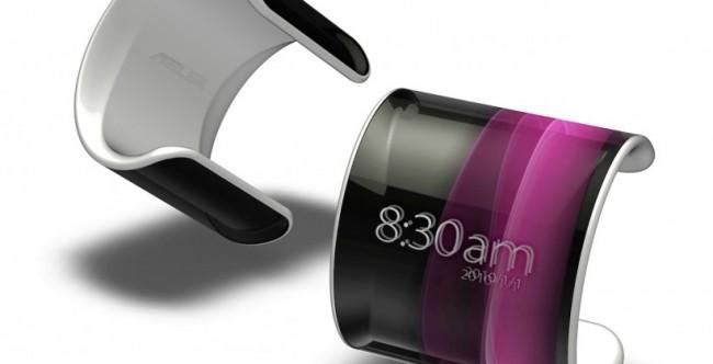 Dieses Gadget könnte ASUS ganz nach vorne katapultieren. (Foto: SlashGear)