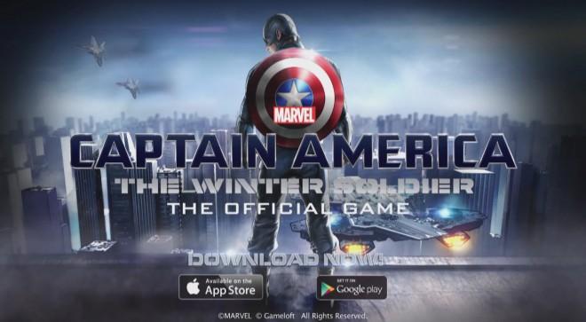 captain_america_main