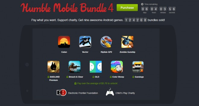 humble_mobile_bundle_4_new
