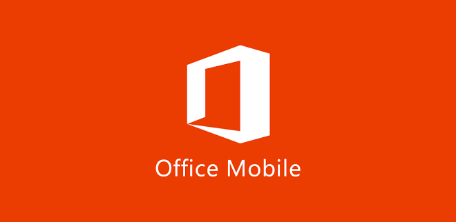 office_mobile_660