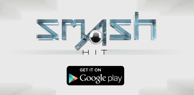 smash_hit_main