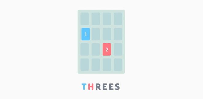 threes_main