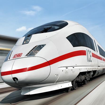 DB-Zugradar-Züge-der-Deutschen-Bahn-in-Echtzeit-verfolgen_beitragsbild