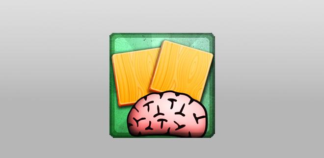 Memory Game - Logos main