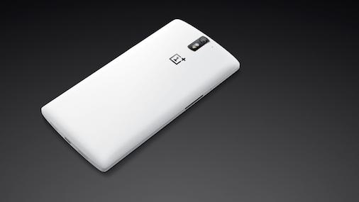 OnePlus-One-7
