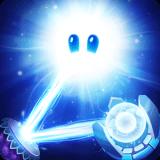 godoflighticon