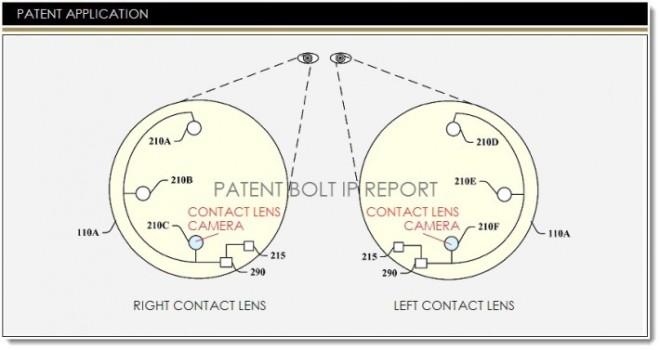 google-patent-smart-contact-lens-710x377
