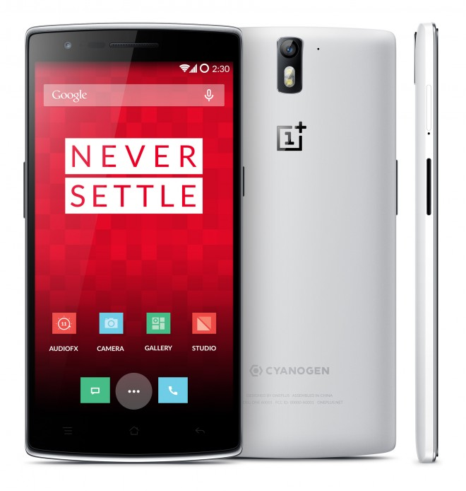 oneplus_one_white_front_back_side