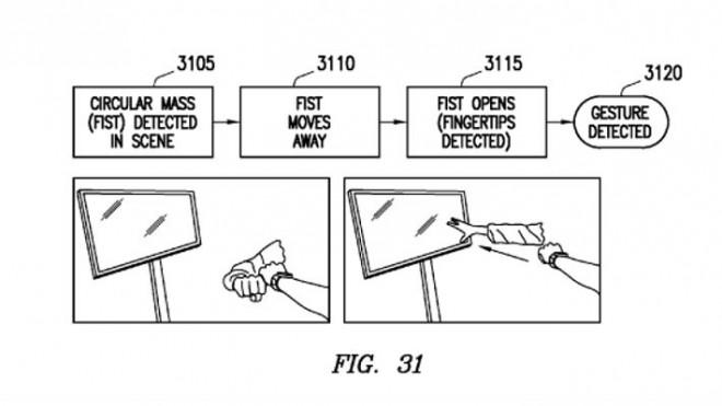 Samsung-Patent-Smartwatch-Gesture_1