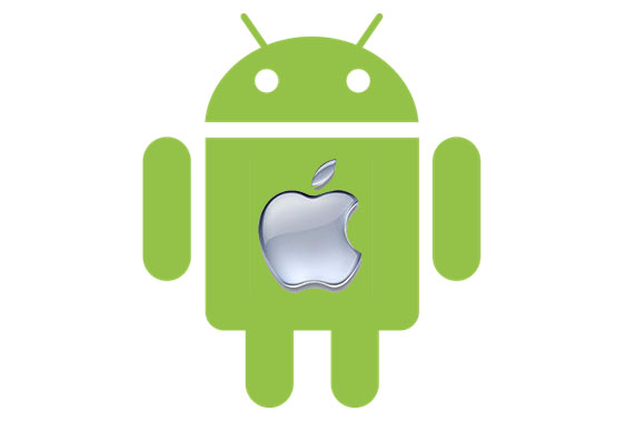 android_apple_main