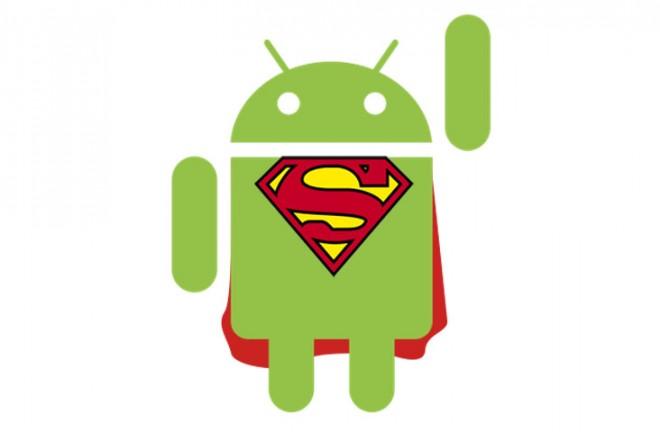 android_superman_main