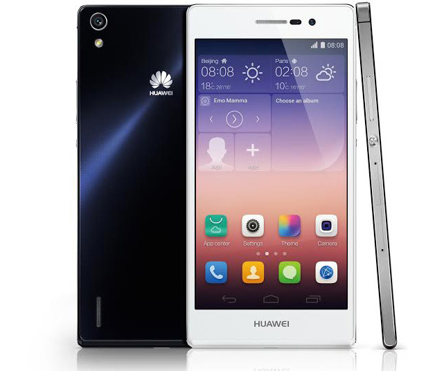 huawei-ascend-p7-product-image