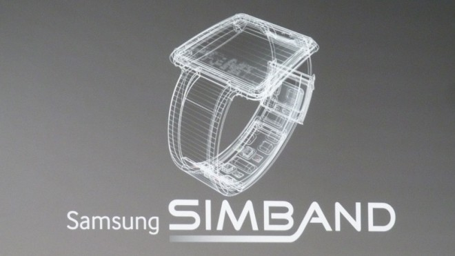 samsung-simband
