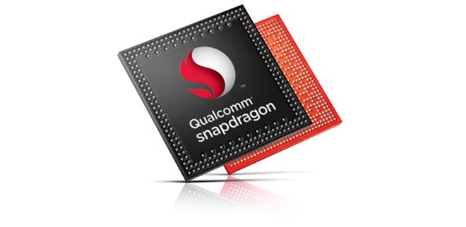 snapdragon_qualcomm_chip