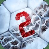 SoccerRally