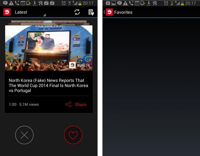 Screenshot_2014-07-14-20-17-15