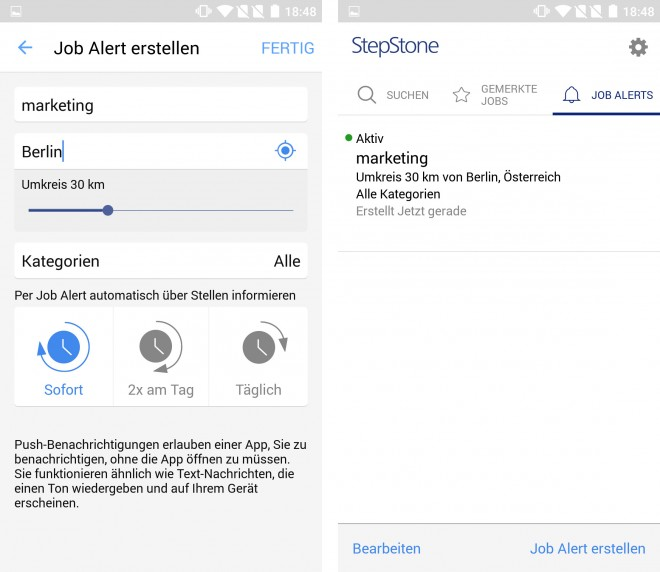 Stepstone_jobs_2
