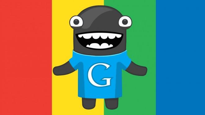 google-songza