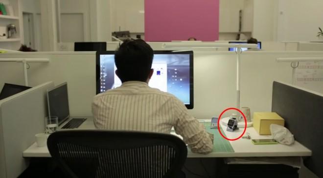 htc_smartwatch_video_leak_1