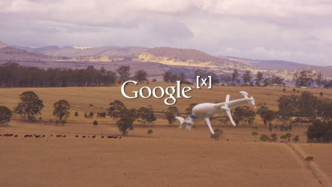 Google-Project-Wing-Google-X