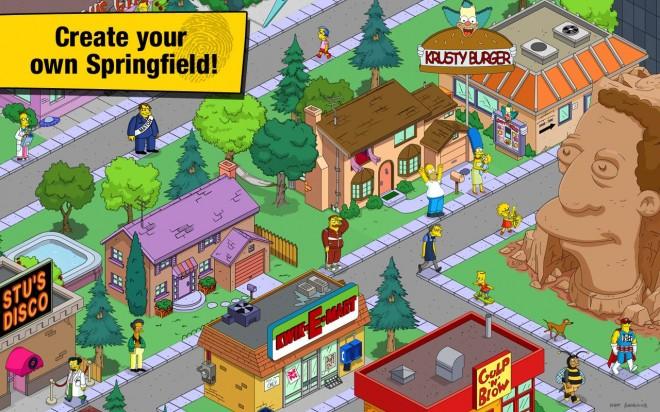 springfield_create_your_own