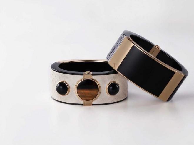 mica-inte-smartwatch-fuer-frauen